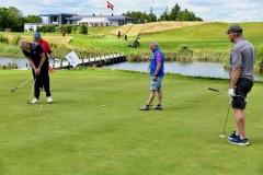 Golfuge2020_dag1_2