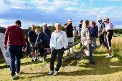 Aabenraa-Golfuge-2020_Dag3_9