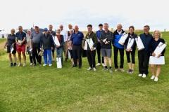 Aabenraa-Golfuge-2020_Dag4_14