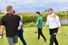Aabenraa-Golfuge-2020_Dag4_15