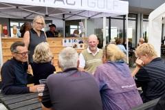 Aabenraa-Golfuge-2020_Dag4_16