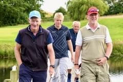 Aabenraa-Golfuge-2020_Dag4_17