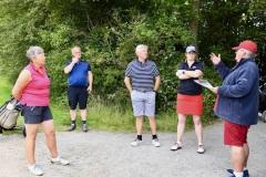 Aabenraa-Golfuge-2020_Dag4_18