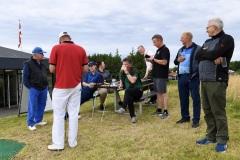Aabenraa-Golfuge-2020_Dag4_20