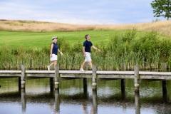 Aabenraa-Golfuge-2020_Dag4_3