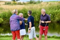 Aabenraa-Golfuge-2020_Dag4_4