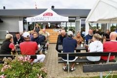 Aabenraa-Golfuge-2020_Dag4_6