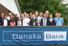 Danske Bank Generationsmatch 2010