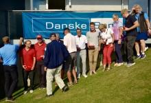 Danske Bank sep.'16