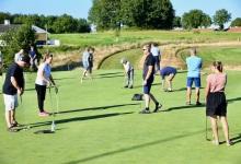 Diabetes Golf 13.08.20