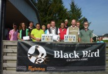 Fuglsang Open 2011