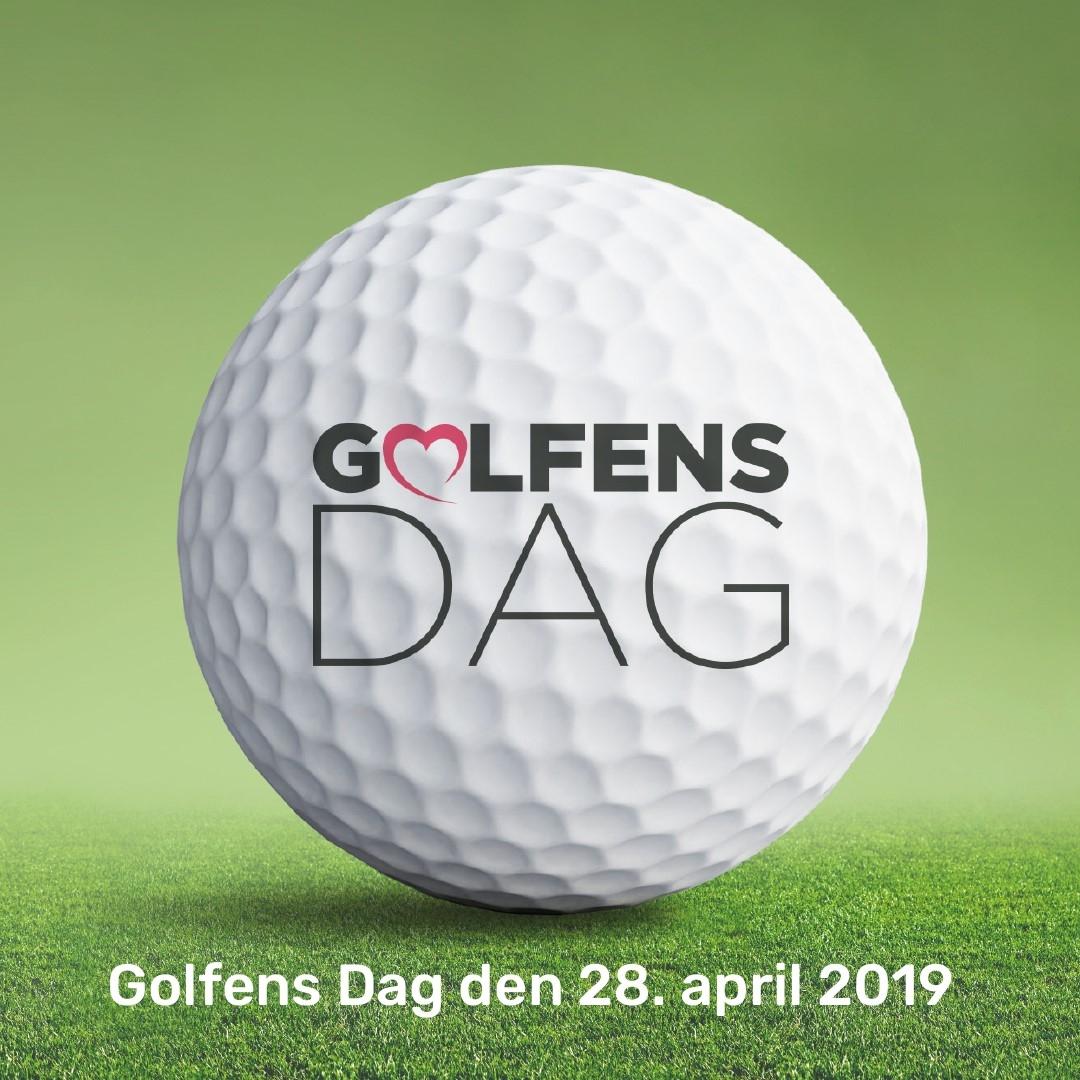 golfens-dag-1080x1080-02
