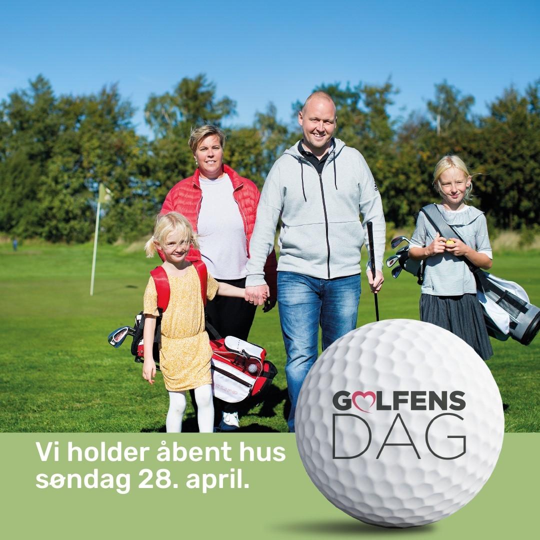 golfens-dag-1080x1080-03