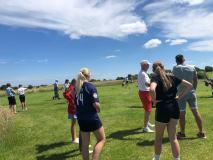 Golfens-Dag-2020_1