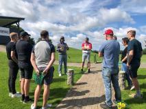 Golfens-Dag-2020_5