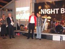 Maskinhusfest-2007_17