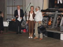 Maskinhusfest-2007_4
