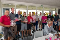 PinkCup_2019_12