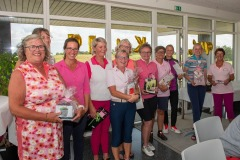 PinkCup_2019_27