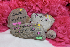 Pink-Cup-2020_5