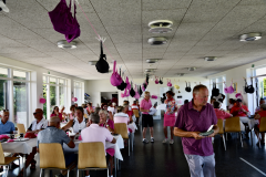 Pink-Cup_39