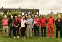 Ryder Cup Herreklub 2019