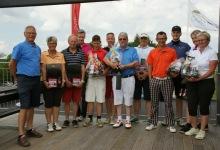 Super Brugsen Cup 2014