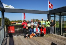 Superbrugsen Cup 2015