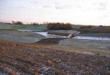 Vinterbilleder 20_februar_2004