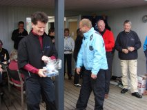YX-turnering-2007-og-lederpris-2007_13