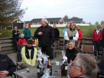 YX-turnering-2007-og-lederpris-2007_20