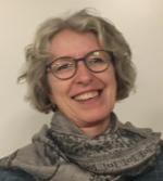 Helle Hungeberg Pedersen : Bestyrelsesmedlem
