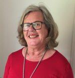 Anne Marie Damgård : Formand Tirsdagspigerne / Kontaktperson Sydjysk Damematch