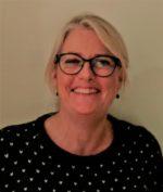 Anne Kolding : Bestyrelsesmedlem