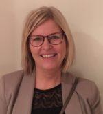 Mette Luff Damm : Bestyrelsesmedlem