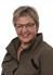 Jonna Andersen : Næstformand Bestyrelsen