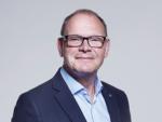 Peter Riggelsen : Suppleant Bestyrelsen