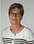Grethe Nielsen : Sekretær Seniorklubben
