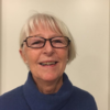 Ulla Skaarup Kontaktperson Spisning