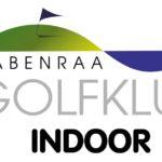 Aabenraa Golfklub Indoor 2020 – åben for alle