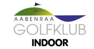 Begynderhold 2 (Indoor) @ Aabenraa Indoor Golf (Enstedværket) | Aabenraa | Danmark