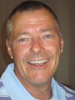 Torben Petersen : Sekretær Bestyrelsen