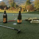 Årets største turnering – vind vin ved hurtig tilmelding!