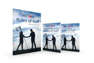 Regelmøde - nye golfregler 2019 @ Aabenraa Golfklub