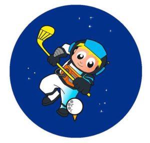 Opstart Astronauterne i Aabenraa Golfklub @ Aabenraa Golfklub