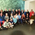 D-række / Klub 37 Afslutningsturnering 2019