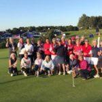 Er Tirsdagspigerne i Aabenraa Golfklub noget for dig?