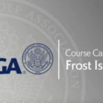 Frost, forsinkelser og græssets sundhed…