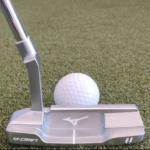 Putting Golfskoler