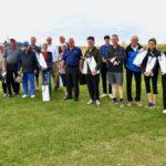 Aabenraa Golfuge Dag 4